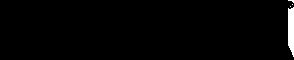 DVANA Logo